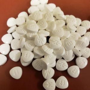 Buy Dilaudid 8 mg Online